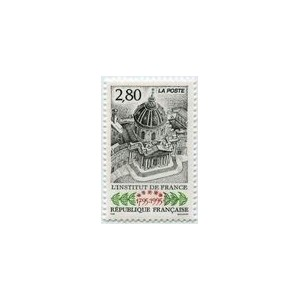 Timbre France YT 2973
